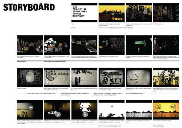 istd-storyboard