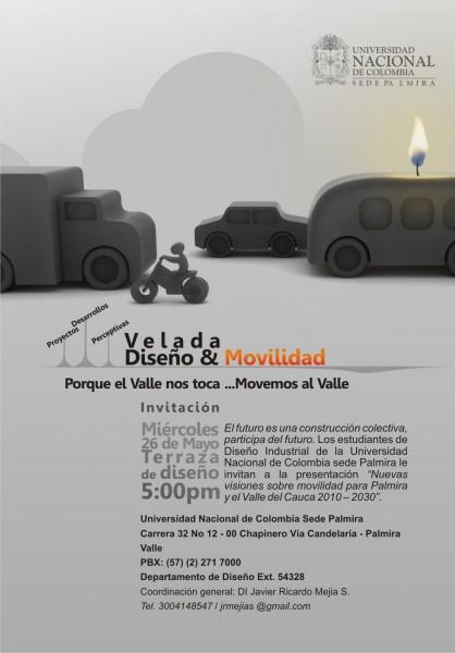 InvitacionWeb
