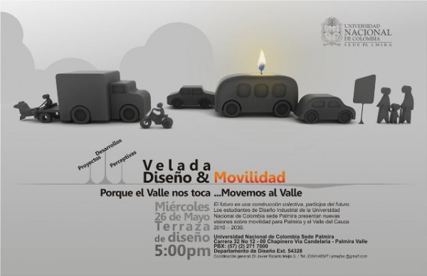 Movilidad final web