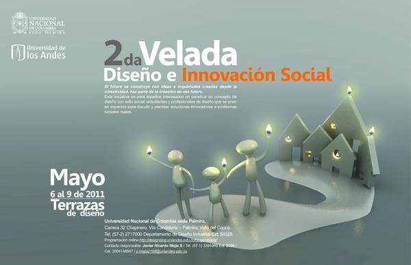 Velada Social_12