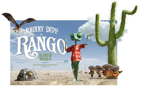 rango-movie-poster-02