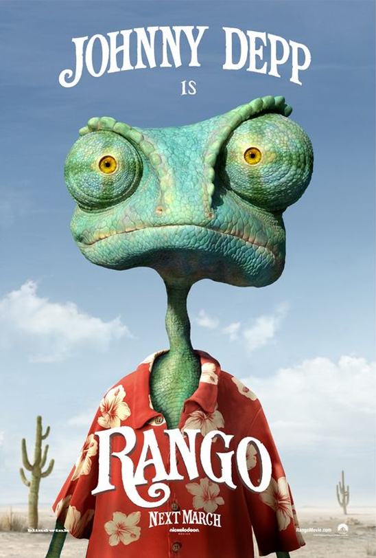 rango-movie-poster1
