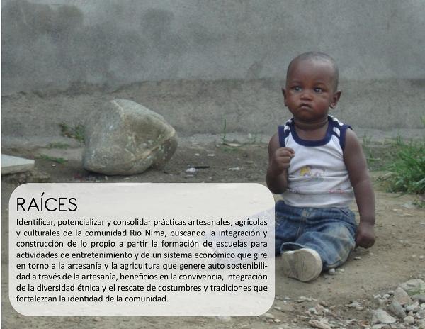 Informe Final III VELADA 2012 3web