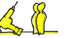 Programa Luces, Cámara e Innovación CCB 2011, 2012 & 2012