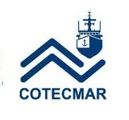 Protected: Cotecmar