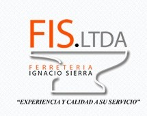 Protected: FIS