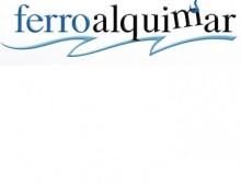 Protected: Ferroalquimar