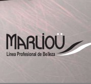 Protected: Marlioü