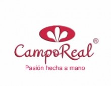 Protected: Lacteos Campo Real