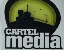 Protected: Cartel Media
