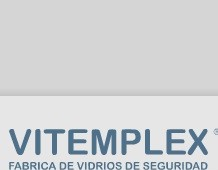 Protected: Vitemplex SAS