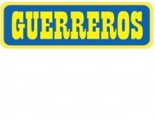 Protected: Guerreros