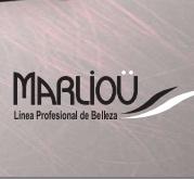 Protected: Marlioü