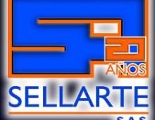 Protected: Sellarte