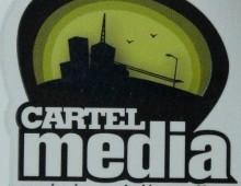 Protected: Cartel Media